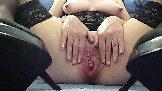 Fucking friends boyfriend - Brazzers porno