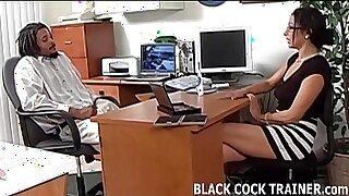 Muslpa Black Balls Fuck Haileyerman - Brazzers porno