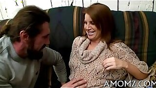 Mother id like to fuck gets em - Brazzers porno