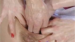 Extra Stark - Brazzers porno