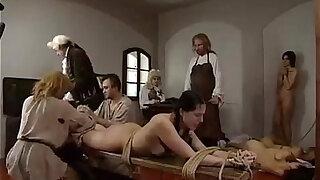 Three girl gets banged by big hard punishment - Brazzers porno