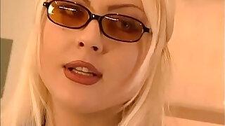 Bocche di commesse original movie - Brazzers porno