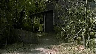 Bach Tuyet - Brazzers porno