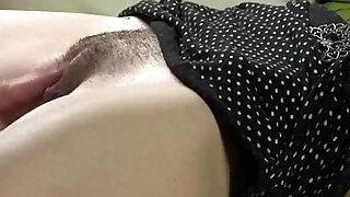 Upload defloration - Brazzers porno