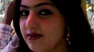 arabic khanki - Brazzers porno
