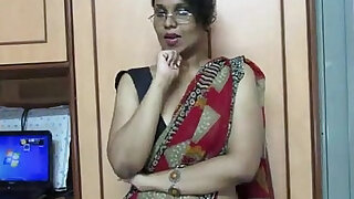 Sahiwal Teacher Sahiwal sex education - Brazzers porno