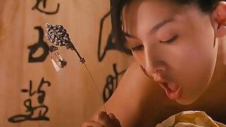 Saori Hara in Sex Zen 3D Extreme Ecstacy Directors Cut - Brazzers porno