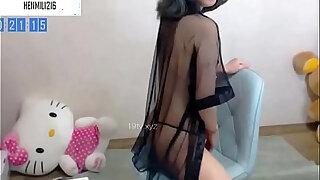 KOREAN BJ - Brazzers porno