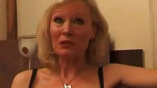 50 plus rich milfs - Brazzers porno