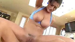 I scream You Scream Charley Chase - Brazzers porno
