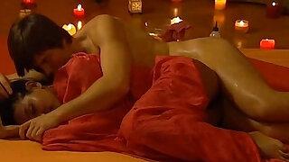 Touching The Body Vaginal MILF - Brazzers porno