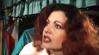 La regina del sesso full movies - Brazzers porno