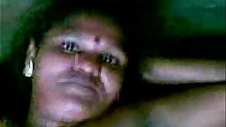 Tamil Aunty - Brazzers porno