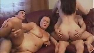 en familia - Brazzers porno