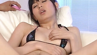 Total: 5556 -  Ribald itch milf sucking and fucking