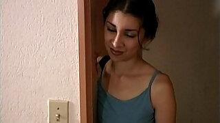 Total: 2877 -  Latinas Lesbianas escena