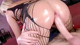 kate england Sexy hot Girl her wet pussy With Big Ass Get Analy Nailed video - Brazzers porno