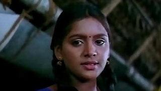 Bhavana Indian Actress Hot Video - Brazzers porno