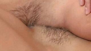 Lesbians make Love Kiss Lick And Play On Camera vid 19 - Brazzers porno