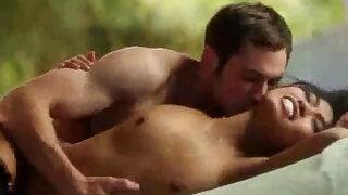 Cindy Starfall Little Romance - Brazzers porno
