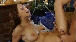 The mysteries of the senses Full Movies - Brazzers porno