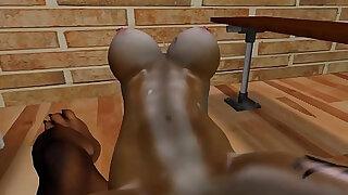 The Secret Admirer Furry Yiff - Brazzers porno