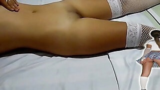 Colegialas Neiva Cindy - Brazzers porno