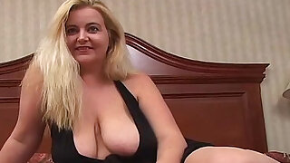 Devilz Candy Swallows A Load BBW, Big Tits Hardcore Mature - Brazzers porno