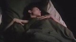 daughter fucks her sleeping dad - Brazzers porno