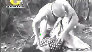 Anak ng bulkan 1959 - Brazzers porno