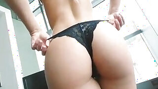 Thats What Im Here For Chloe Lane - Brazzers porno