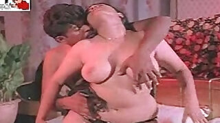 Madalasa Fishnet - Brazzers porno