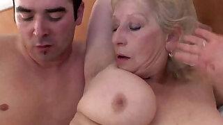 Reverse cowgirl with coworker! - Brazzers porno
