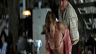 Rare Celebrity Sex Scenes - Brazzers porno