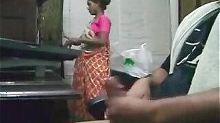 2011 30 indian sex - Brazzers porno