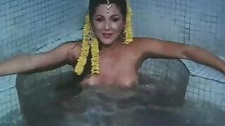 Hemant Birje Movie - Brazzers porno