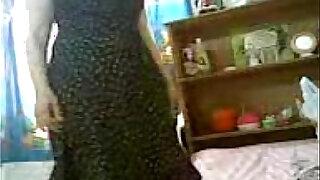 girl masterbating infront of a camera - Brazzers porno