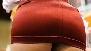FANTASYHD Office secretary fucked by her boss - Brazzers porno