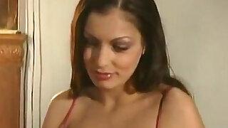 Erotic Ghosts - Brazzers porno