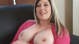 MICHELLE B Im A Dirty Bitch SD - Brazzers porno
