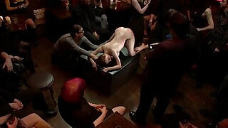 Total: 1719 -  Public humiliation sex episodes
