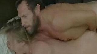 Beauty get molested - Brazzers porno