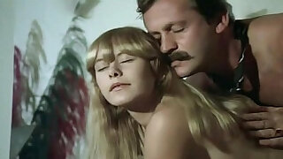 Vanessa Alves Brazilian Nude - Brazzers porno