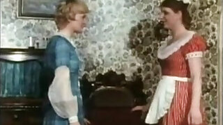 German hairy group sex Classic - Brazzers porno