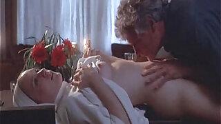 Hollywood Celebrity Chloe Sevigny Hardcore sex - Brazzers porno