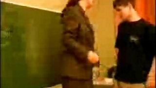 student n teacher - Brazzers porno