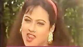 Bangladeshi Aunty Hot Garam Masala With Her Boyfriend YouTube. - Brazzers porno