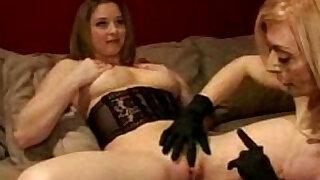 The teacher - Brazzers porno