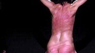 Loira do Funko Bebel Ecuio Dei safadao e dando filmem - Brazzers porno
