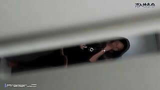 Hidden cam through that school - Brazzers porno